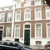 Cameroonian Embassy The Netherlands Has New Officials (to be updated)