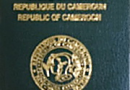 PUBLIC NOTICE: New List of Passports Published / Publication d'une nouvelle liste de passeports
