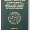 Passport Announcement