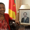 Cameroon…A Nation on the Road to Progress (H.E Melono)