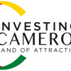 Declaration of the Conference « Investing in Cameroon, Land of Attractiveness »