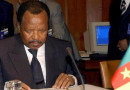 Pres. Biya Signs Decree, Ordering Commission of Inquiry as Cameroon Mourns 90