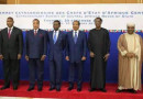 Pres. Biya Summons CEMAC Extra-Ordinary Summit to Discuss Economic Challenges