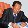 PRESS RELEASE: President Biya Orders Release of Detained Anglophone Leaders & Others