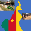 Government Emergency Humanitarian Assistance Plan in the North-West and South-West Regions