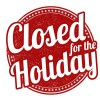 End of Year Holidays for the Embassy (We are close on these dates)