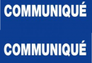 Communique: Competition par Agence Universitaire de la Francophonie et Unesco