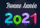 Message de S.E. Mme l'Ambassadeur du Cameroun à la communauté Camerounaise des Pays-Bas