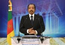 Head of State's Message to the Youth on 55th edition of the Youth Day