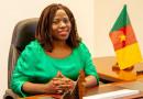 S.E Amb. Liguemoh s'adresse aux jeunes camerounais à l'occasion de la Journée nationale de la jeunesse 2021